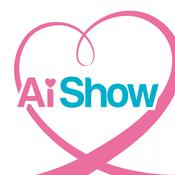 AiShowの解約と退会方法を画像付きで分かりやすく解説!
