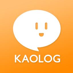 KAOLOG(カオログ)の退会と解約方法を画像付きで分かりやすく解説!