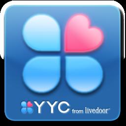 YYC(ワイワイシー)の解約と退会方法を画像付きで分かりやすく解説!