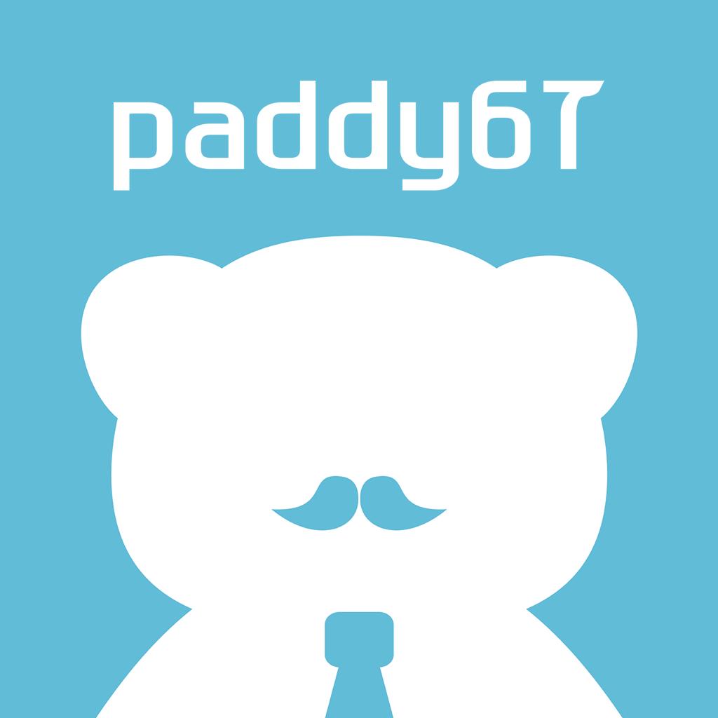 paddy67の退会方法を画像解説!【2019年度版】