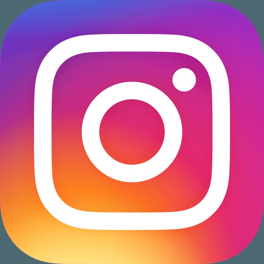 Instagram(インスタグラム)アカウント完全削除/わかりやすく画像解説