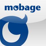 モバゲーの退会方法を画像解説!【2019年度版】