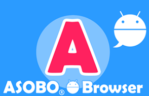 ASOBOandroid