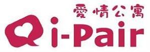 i-pairロゴ