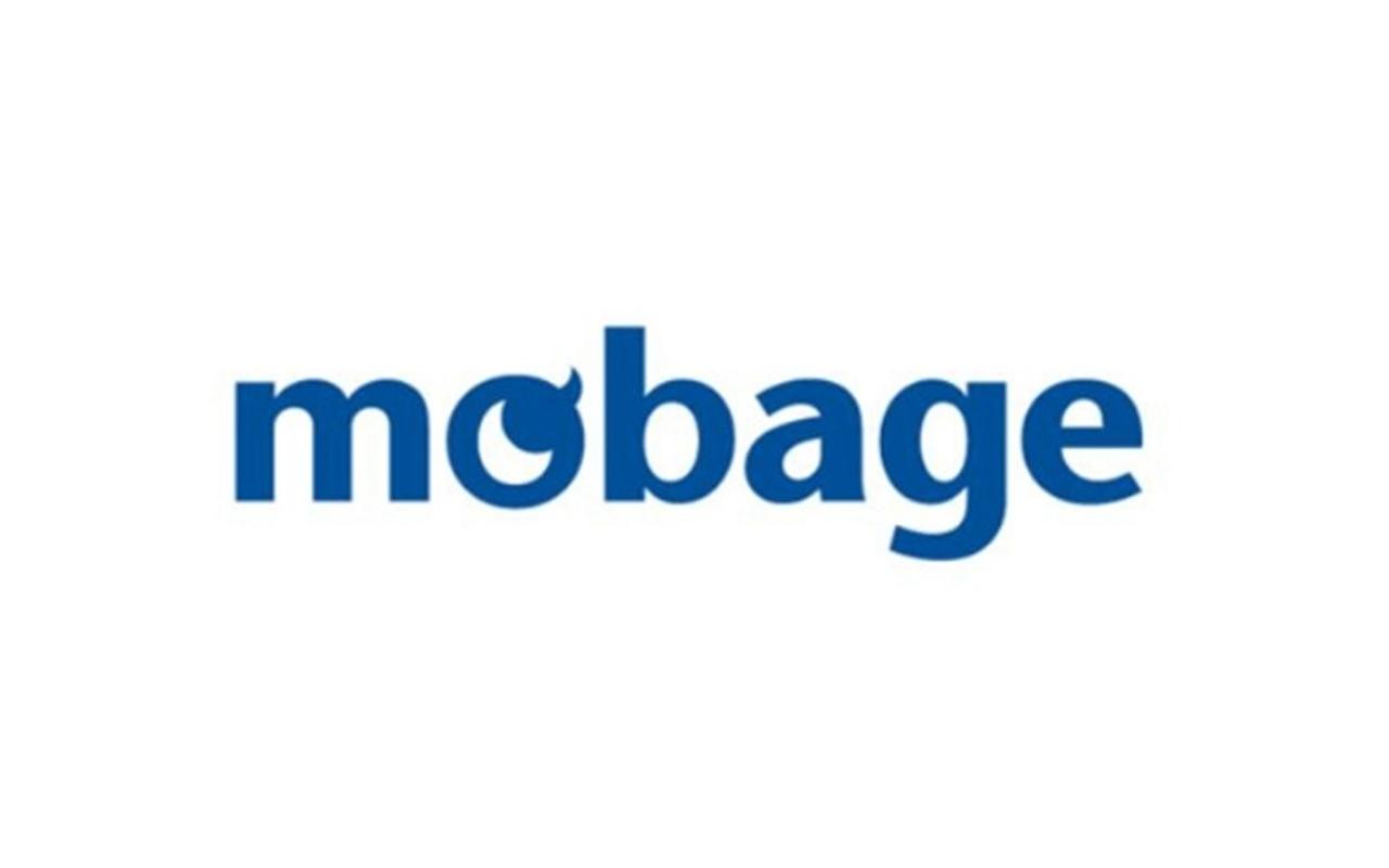 mobageアイコン画像