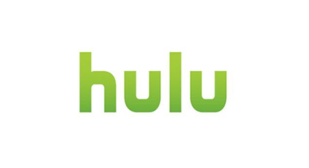 Hulu(フールー)の解約方法を画像解説【2019年度版】
