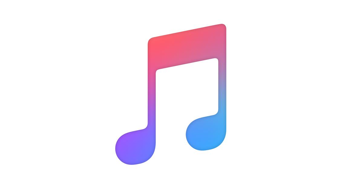 AppleMusic(アップルミュージック)の解約・退会方法を画像解説【2019年度版】