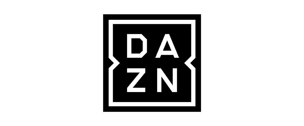 DAZN (ダゾーン)の解約・退会方法を画像解説【2019年度版】