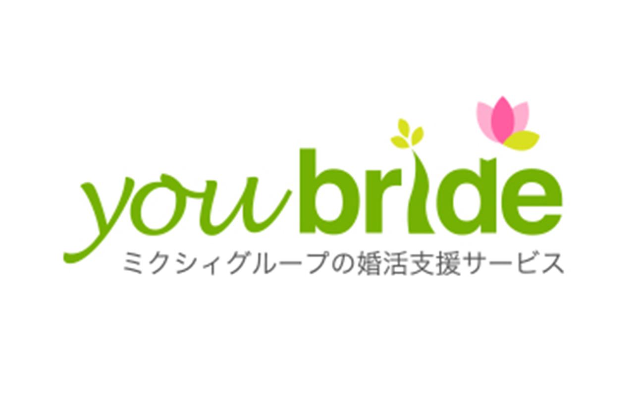 youbrideアイコン画像
