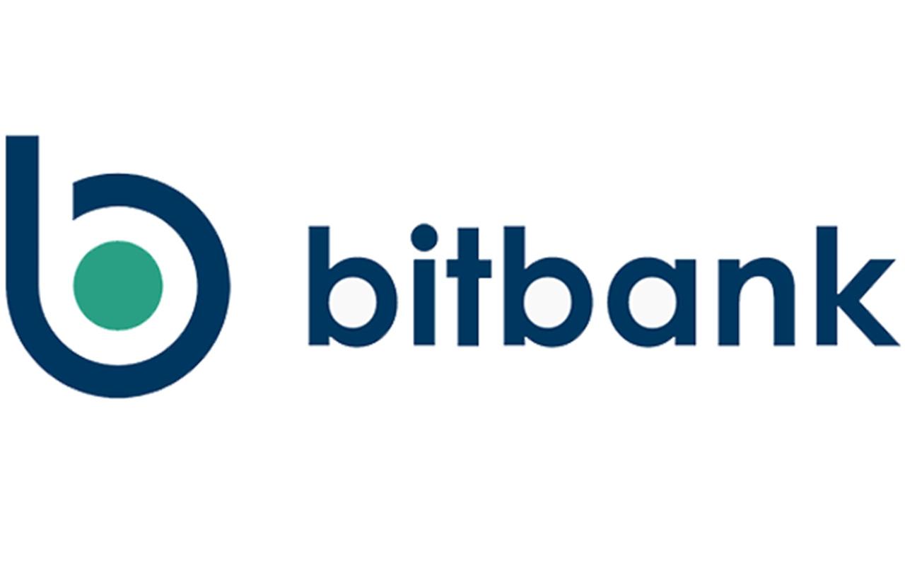 bitbankアイコン画像