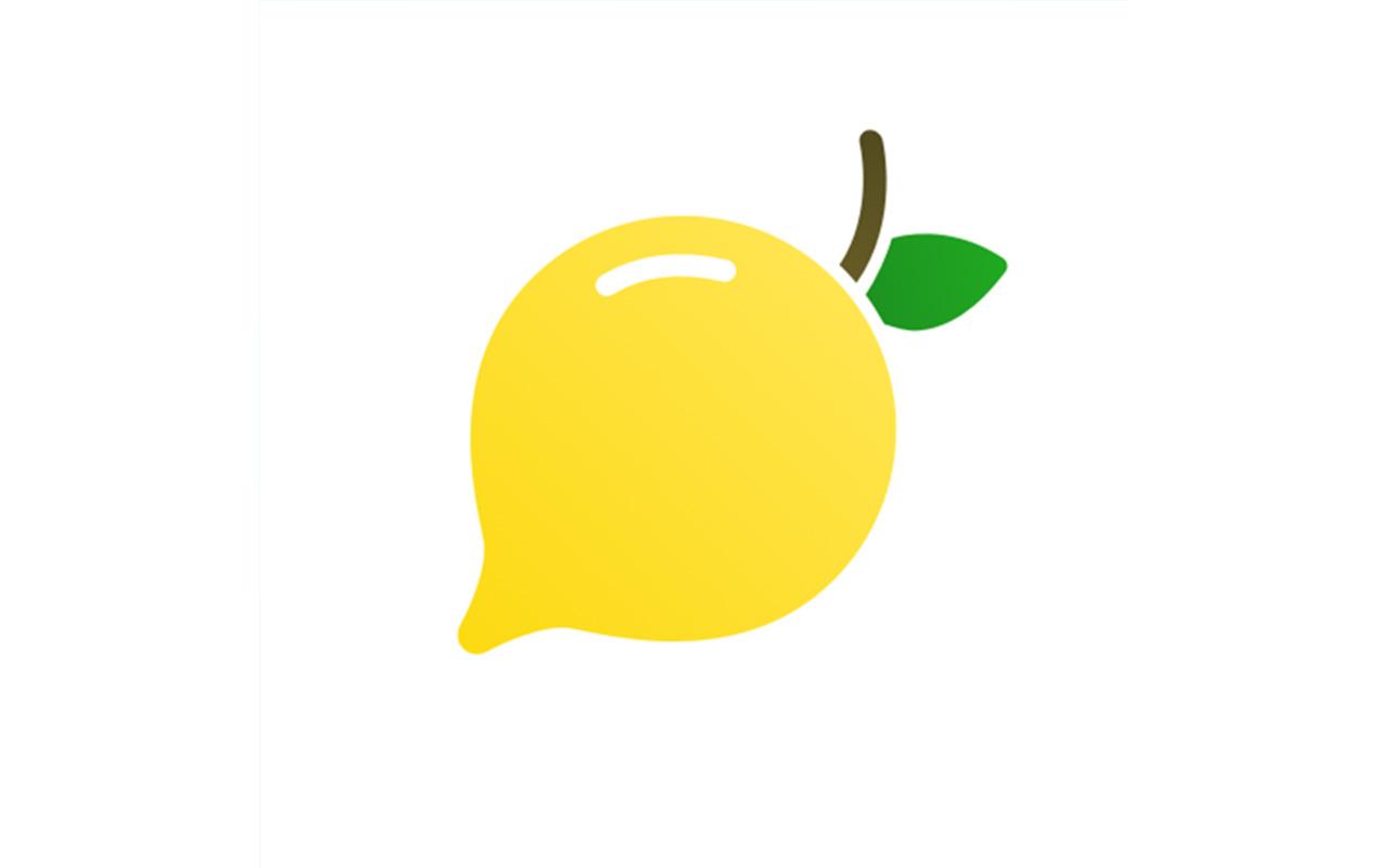 lemonアイコン画像
