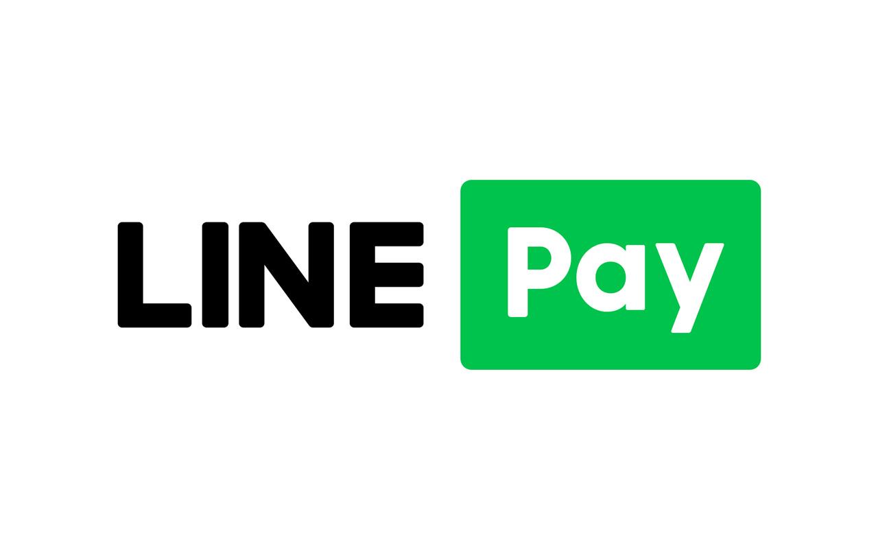 LINE Payアイコン