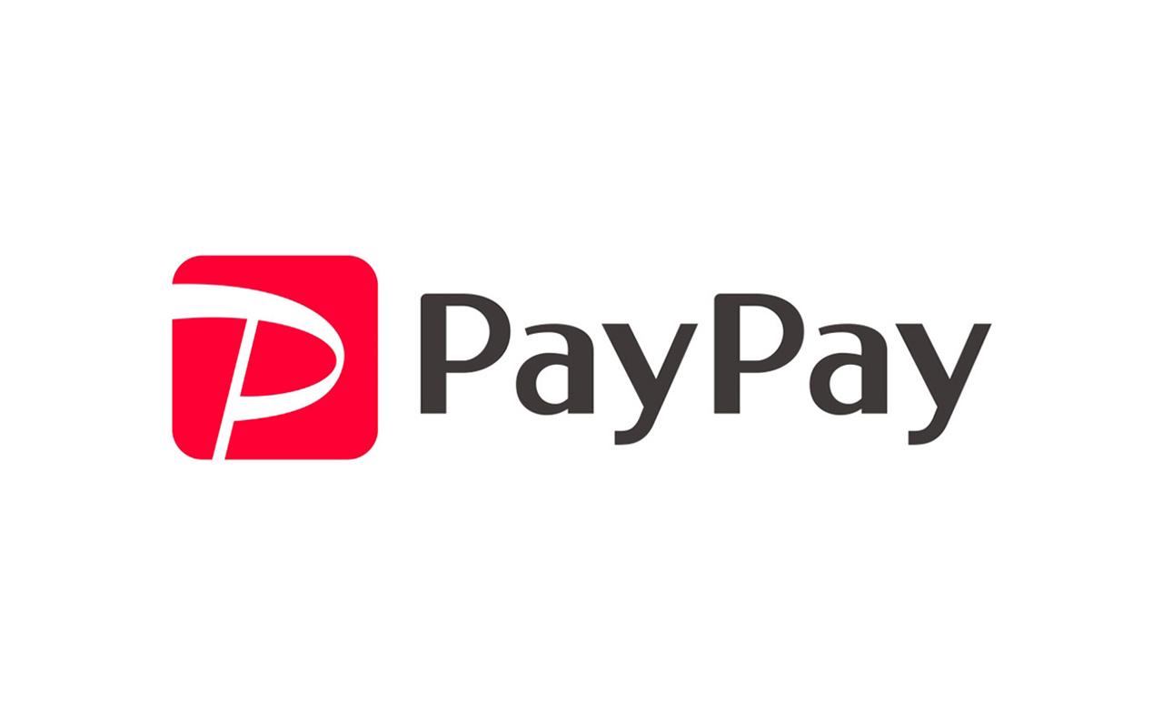paypayアイコン