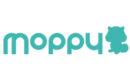 モッピー(moppy)の退会方法を画像解説!【2019年度版】