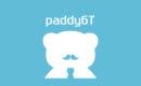paddy67(パディー)の退会・解約方法を画像解説!【2019年度版】