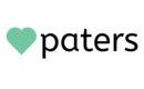 Paters(ペイターズ)の退会・解約方法を画像解説!【2019年度版】