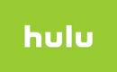 Hulu(フールー)の契約解除方法を画像解説【2019年度版】