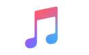 AppleMusic(アップルミュージック)の解約方法を画像解説【2019年度版】