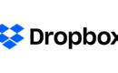 Dropboxの退会・解約・削除方法を画像解説【2019年度版】