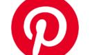 Pinterest(ピンタレスト)の退会・削除方法を画像解説【2019年度版】