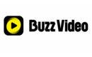 Buzzvideo(バズビデオ)の退会・削除方法を画像解説【2019年度版】